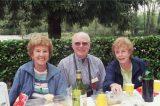 2005 Lourdes Pilgrimage (70/352)