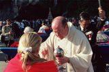 2005 Lourdes Pilgrimage (72/352)