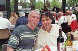 2005 Lourdes Pilgrimage (75/352)