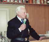 2005 Lourdes Pilgrimage (77/352)