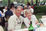 2005 Lourdes Pilgrimage (80/352)