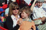 2005 Lourdes Pilgrimage (81/352)