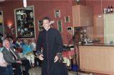 2005 Lourdes Pilgrimage (85/352)