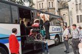 2005 Lourdes Pilgrimage (87/352)