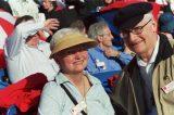 2005 Lourdes Pilgrimage (88/352)