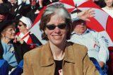 2005 Lourdes Pilgrimage (92/352)