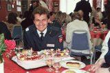 2005 Lourdes Pilgrimage (93/352)