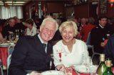 2005 Lourdes Pilgrimage (94/352)