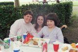 2005 Lourdes Pilgrimage (96/352)