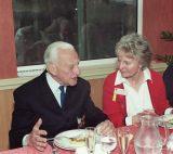 2005 Lourdes Pilgrimage (97/352)