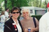2005 Lourdes Pilgrimage (98/352)