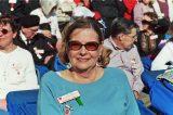 2005 Lourdes Pilgrimage (105/352)