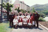 2005 Lourdes Pilgrimage (107/352)