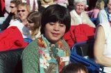 2005 Lourdes Pilgrimage (110/352)