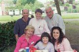 2005 Lourdes Pilgrimage (111/352)