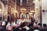 2005 Lourdes Pilgrimage (114/352)