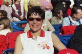 2005 Lourdes Pilgrimage (115/352)