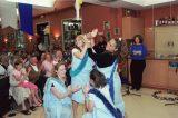 2005 Lourdes Pilgrimage (116/352)