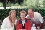 2005 Lourdes Pilgrimage (117/352)