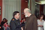2005 Lourdes Pilgrimage (120/352)