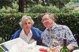 2005 Lourdes Pilgrimage (121/352)