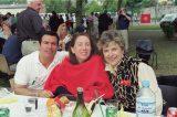 2005 Lourdes Pilgrimage (122/352)