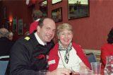2005 Lourdes Pilgrimage (125/352)