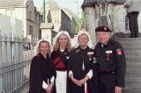 2005 Lourdes Pilgrimage (129/352)