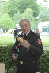 2005 Lourdes Pilgrimage (130/352)