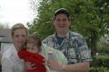 2005 Lourdes Pilgrimage (131/352)