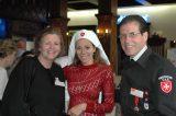 2005 Lourdes Pilgrimage (133/352)