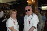 2005 Lourdes Pilgrimage (134/352)