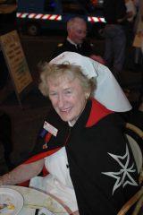 2005 Lourdes Pilgrimage (142/352)