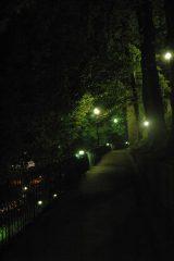 2005 Lourdes Pilgrimage (147/352)