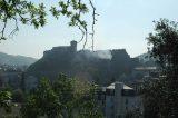 2005 Lourdes Pilgrimage (148/352)