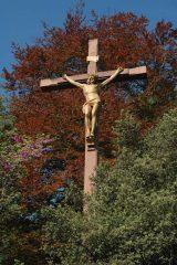 2005 Lourdes Pilgrimage (149/352)