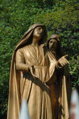 2005 Lourdes Pilgrimage (150/352)