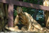 2005 Lourdes Pilgrimage (152/352)