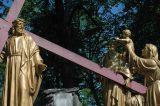 2005 Lourdes Pilgrimage (153/352)