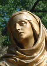 2005 Lourdes Pilgrimage (154/352)