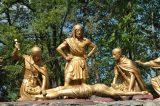 2005 Lourdes Pilgrimage (155/352)