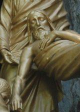 2005 Lourdes Pilgrimage (156/352)