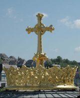 2005 Lourdes Pilgrimage (157/352)