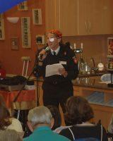 2005 Lourdes Pilgrimage (158/352)