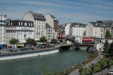 2005 Lourdes Pilgrimage (165/352)