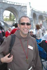 2005 Lourdes Pilgrimage (166/352)