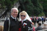 2005 Lourdes Pilgrimage (168/352)