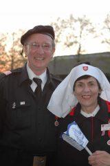 2005 Lourdes Pilgrimage (172/352)