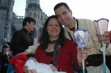2005 Lourdes Pilgrimage (175/352)
