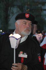 2005 Lourdes Pilgrimage (176/352)